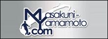 山本昌邦 公式ウェブサイト