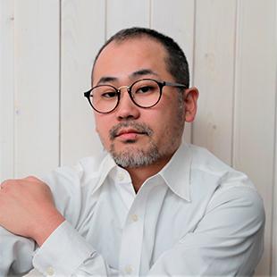 谷内田彰久プロデューサー/映画...